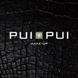 PUI-PUI1-300x264[1]