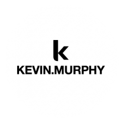 logo-pastille-kevin-murphy-white[1]